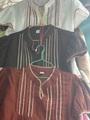ร้านขายส่งเสื้อผ้า เสื้อพื้นเมือง ขายส่งเสื้อผ้าฝ้ายพื้นเมือง เสื้อผ้าฝ้าย ขายส่ง เสื้อผ้าพื้นเมือง ผ้าฝ้าย ขายส่งเสื้อผ้าฝ้ายเชียงใหม่ร้านขายส่งเสื้อผ้า เสื้อผ้าขายส่ง เสื้อผ้าฝ้ายพื้นเมือง เสื้อผ้าราคาขายส่ง ราคาถูก เสื้อผ้าฝ้ายขายส่งราคาถูก เสื้อพื้นเมือง ขายส่งเชียงใหม่ ขายส่งเสื้อ ร้านขายเสื้อ เสื้อผ้าพื้นเมือง แฮนด์เมด ร้านขายเสื้อผ้าฝ้าย เสื้อพื้นเมือง