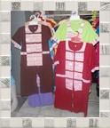 ขายส่งเสื้อผ้าเด็ก ร้านเสื้อเด็ก ชุดเด็ก ชุดพื้นเมือง ขายส่ง เสื้อเด็กผู้ชาย